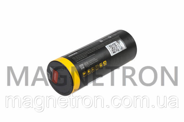 Зарядное устройство автомобильное Remax CC201 (USB 5V 1/2,1A) для телефонов, фото 2