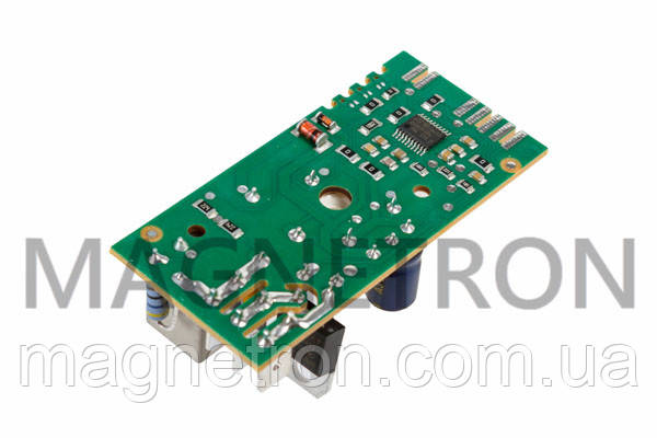 Модуль управления для морозильных камер Gorenje 435545, фото 2