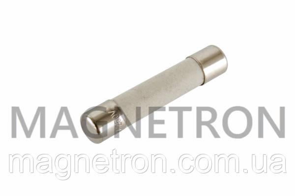 Предохранитель керамический для для микроволновки 12A 250V, фото 2