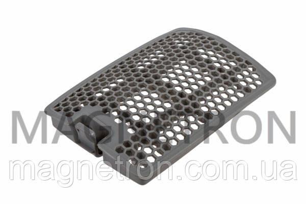 Решетка выходного HEPA фильтра для пылесосов Gorenje 464767, фото 2