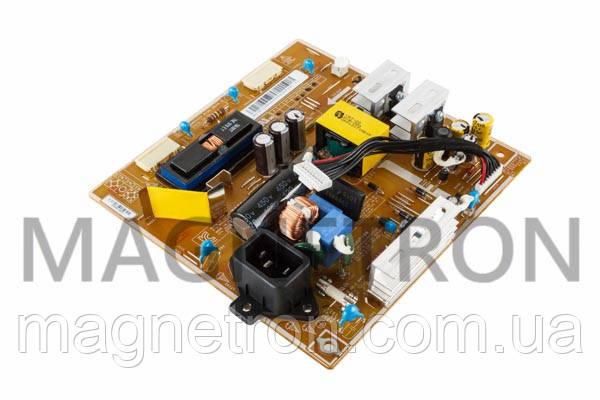 Блок питания IP-54135T для телевизоров Samsung BN44-00232A, фото 2