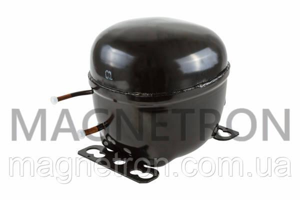 Компрессор для холодильников Samsung EU4A5Q-L2X R-600a EU4A5QL2X/ASH, фото 2