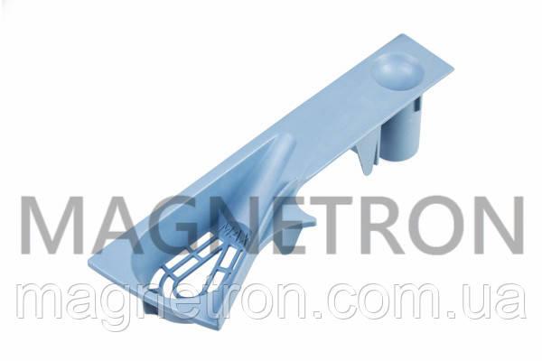 Вставка в отделение присадок дозатора для стиральных машин Ariston C00046154, фото 2