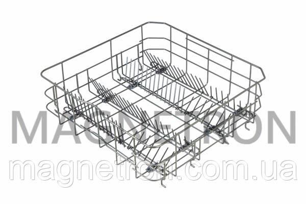 Корзина нижняя для посудомоечных машин Indesit C00275698, фото 2