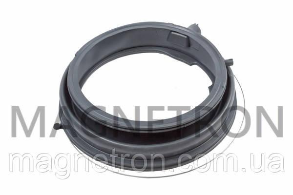 Манжета люка для стиральных машин Bosch 772661, фото 2