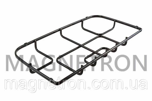 Решетка для газовых плит Indesit 445x220mm C00114883, фото 2