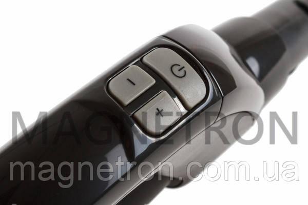 Ручка шланга с ДУ для пылесосов Samsung SC9150 DJ97-00719A, фото 2