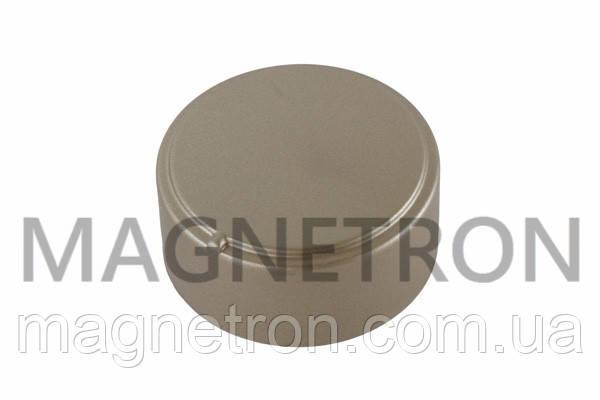 Ручка регулировки для варочных панелей Ariston C00142721, фото 2