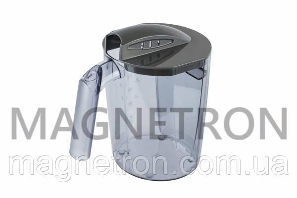 Чаша 1200ml для сбора сока + крышка к соковыжималке Zelmer 476.0060 12001245, фото 2