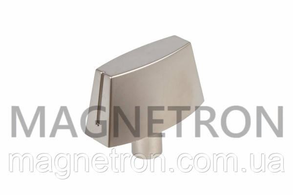 Ручка регулировки для варочных панелей Gorenje 260331, фото 2