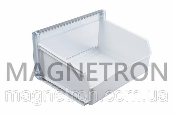 Ящик морозильной камеры (верхний) для холодильников Bosch 478453, фото 2