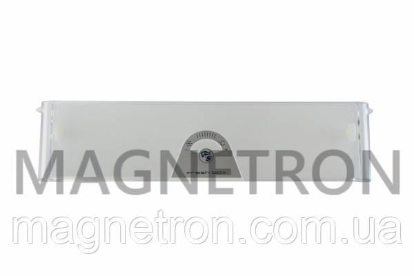 Крышка откидная для фреш зоны холодильника Whirlpool 481010566649, фото 2