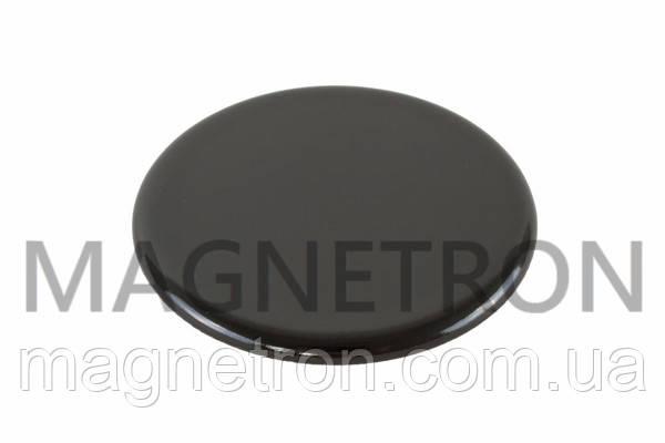 Крышка рассекателя (маленькая) для газовых плит Gorenje 222620, фото 2