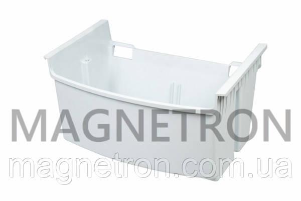 Ящик морозильной камеры (нижний) для холодильников Ariston C00276781, фото 2