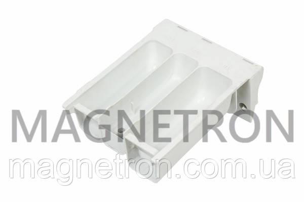 Порошкоприемник (дозатор) для стиральных машин Samsung DC61-01600A, фото 2