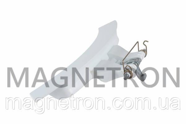Ручка двери (люка) для стиральных машин Electrolux 4055263323, фото 2