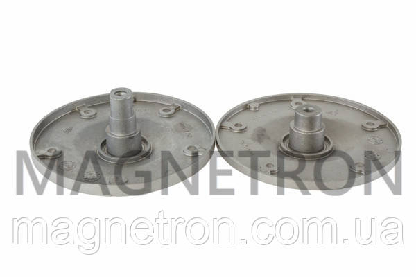 Опора барабана для стиральной машины Whirlpool 480110100802, фото 2