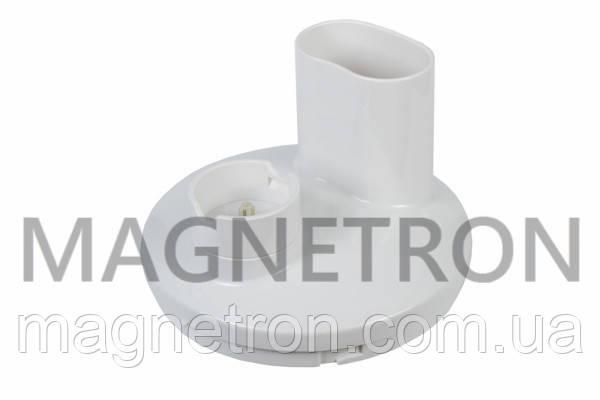 Редуктор для чаши 1250ml измельчителя блендера Vitek VT-1622 mhn03693, фото 2