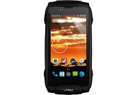 Мобильный телефон Sigma mobile X-treme PQ30 Orange
