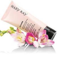 Максимально увлажняющий крем, повышающий упругость кожи TimeWise® для комбинированной/жирной кожи Mary Kay