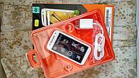 Motorola Moto E 2nd (2015), GSM,  новый, комплект,unlock bootl. #387