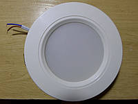 Светодиодный точечный светильник, 7 Вт, 500lm