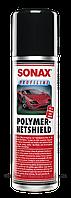 Полимер для защиты краски SONAX ProfiLine PolymerNetShield 223100