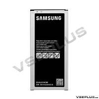Аккумулятор Samsung J510 Galaxy J5, original