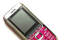 Бюджетный телефон для меломанов DONOD модель: С3