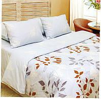 Полуторное постельное белье ТЕП Парадиз