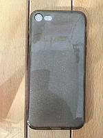 Чехол для (айфона) смартфона  iPhone 7