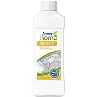 DISH DROPS™ Концентрированная жидкость для мытья посуды Amway