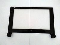 Б/у Рамка матрицы с тачскрином для Lenovo IdeaPad Flex 10