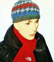 Шапка вязанная Etirel (осень/зима)
