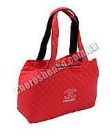 Женская сумочка стеганая Chanel 2210