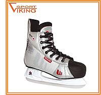 Коньки хоккейные ледовые Tempish Ultimate SH 15
