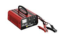 Зарядное устройство для аккумуляторов Forte CA-10А (12-120 Ач)