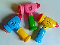 Музыкальный молоточек М0285U-R Китай