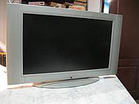 Телевизор tech line 32'' HDMI, матрица 32 дюйма V320B1-L01, I320B1-24 RV:1F, Телевізор 32 дюйма