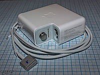 Блок питания magsafe 2 85W (85Вт) для apple macbook Pro с экраном Retina адаптер питания