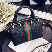 Сумки женские! Моднейшая коллекция - брендовых сумок - модели 2017г.
