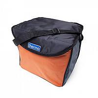 Изотермическая сумка Thermo Icebag 20 (4820152611666)