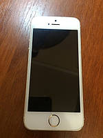 Apple iPhone 5S 16GB б\у из Европы (207$)