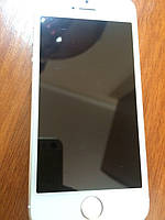 Apple iPhone 5S 32GB б\у из Европы (230$)
