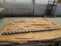 Бур по бетону SDS MAX 40x800