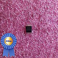 Микросхема G545B1P8U ( G545B1 )