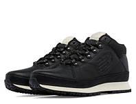 Обувь мужская New Balance Lifestyle 754
