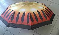 """Зонт женский прочный на 10 спиц фирмы """"monsoon"""""""