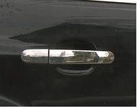 Аксессуары для авто тюнинга ручек Ford Kuga 2008+ (комплект) OmsaLine