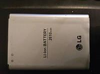 Аккумулятор bl-54sh LG D405, LG D410